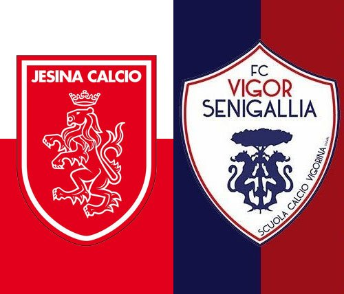 Che derby sia: domenica c'è Jesina-Vigor