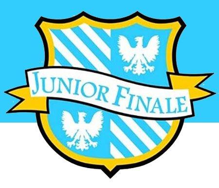 Junior Finale: rientrano Avanzi e Gallerani