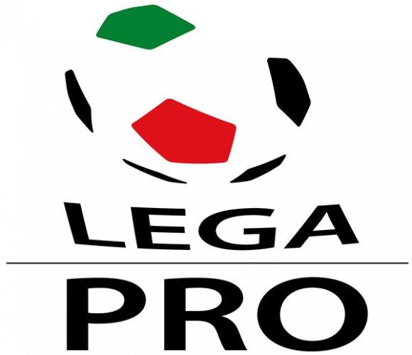 Comunicato post Consiglio Direttivo Lega Pro