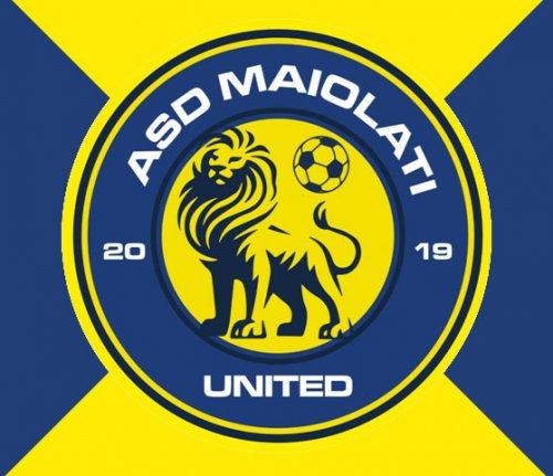 Pubblicata la rosa 2021-2022 della A.S.D. Maiolati United