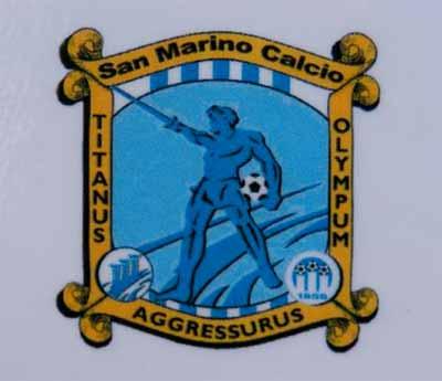 """S'infittisce di """"noir"""" la storia dei campi in Repubblica per il San Marino Calcio"""