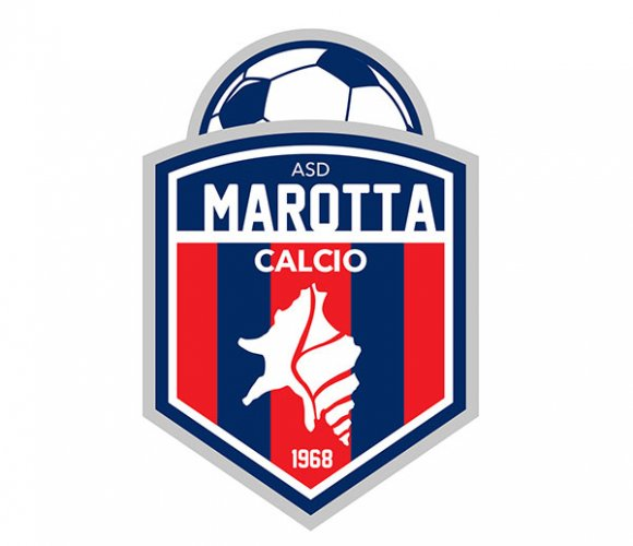 Replica del Marotta al commento S.Cecilia vs Marotta