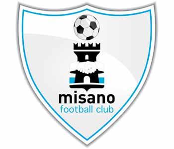 Rimini vs Misano 1-2