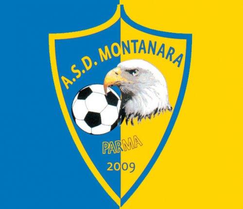 La Montanara si rinforza con tanto San Leo