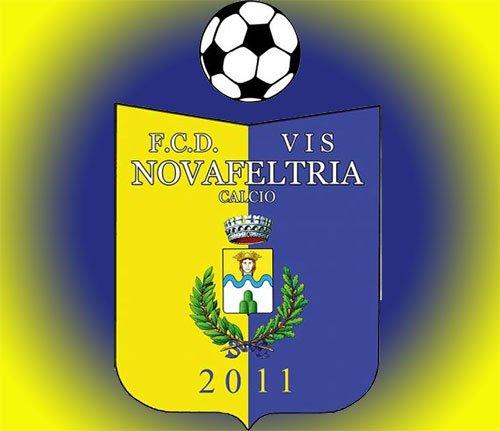 Comunicato Novafeltria Calcio