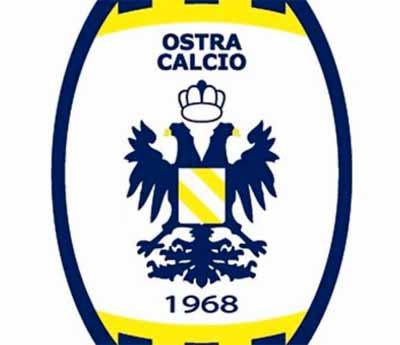 Ostra Calcio. Scuola Calcio: Più chiarezza e senso di responsabilità dalla parte della Federazione.