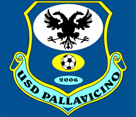 On line le foto 2019-2020 della U.S.D. Pallavicino