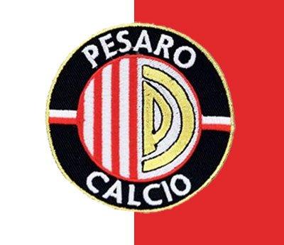 Pubblicata la rosa 2021-2022 della A.S.D. Pesaro Calcio