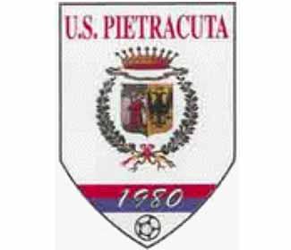 Giovane Cattolica vs Pietracuta 3-0