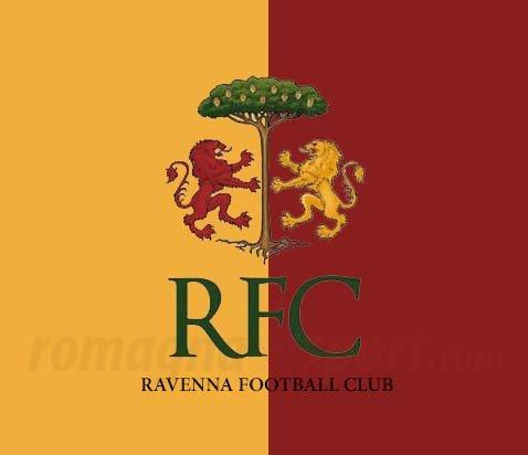 Il Cda conferma la dirigenza del Ravenna FC