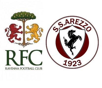 Under 16 Nazionali - Arezzo – Ravenna FC 2-3
