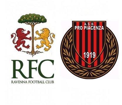 Under 14 Nazionali - Pro Piacenza - Ravenna FC 0-1