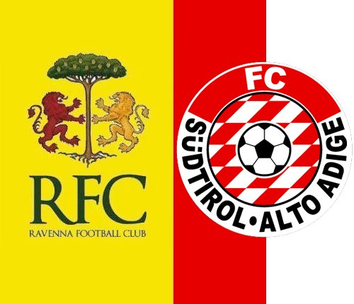 Ravenna FC: al Benelli arriva il Sudtirol
