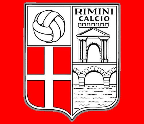 Fiocco azzurro per 5 giovani del Rimini FC