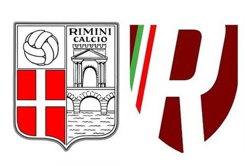 Campionato Under 13 - Reggio Audace-Rimini 1-2
