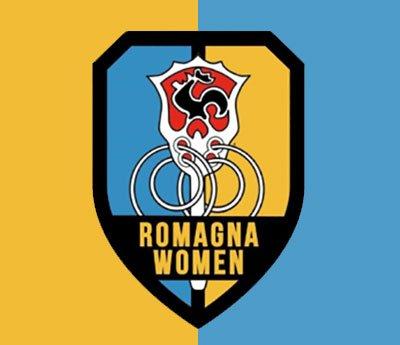 Presentato il Romagna Women 2021-22