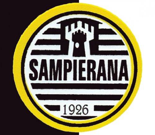 On line le foto 2020-2021 della S.S.D. Sampierana