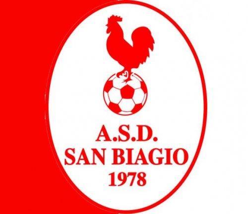 Accordo tra Asd San Biagio e Junior Ancona