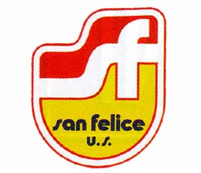 San Felice vs Castellarano 4-2