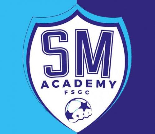 San Marino Academy: Cinque squadre in azione nel week-end