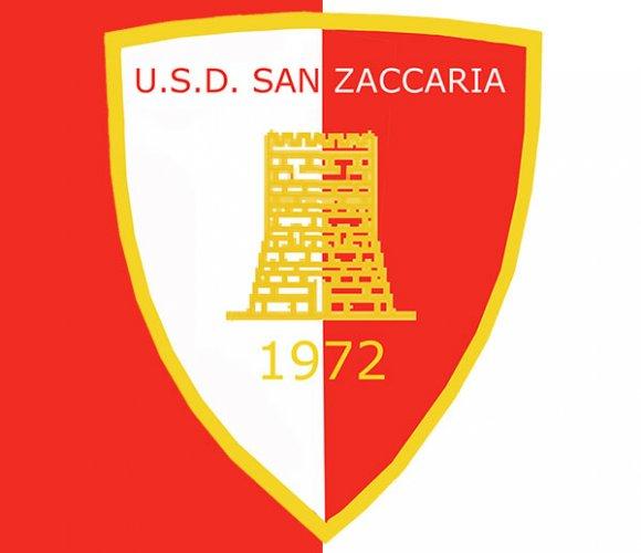 Pubblicata la rosa 2021-2022 della U.S.D. San Zaccaria
