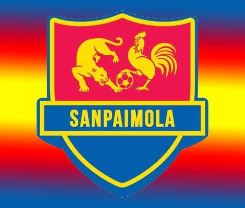 Il weekend settore giovanile del SanPaImola