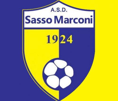 Mercato - Sasso Marconi 1924: novità e conferme