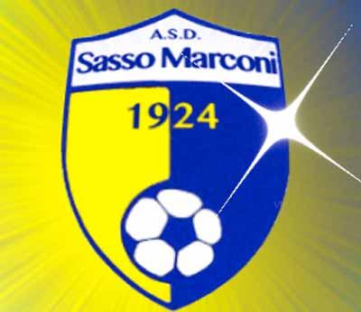 Persiceto 85 - Sasso Marconi 1924 7-0