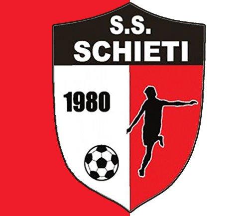 Pubblicata la rosa 2021-2022 della S.S. Schieti A.S.D.