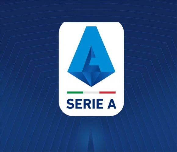 Chi vincerà la Serie A 2021-2022?