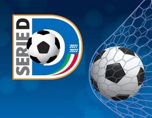 Serie D: presentate 169 domande per il campionato 2021-22