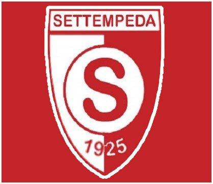 Pubblicata la rosa 2021-2022 della S.S. Settempeda A.S.D.