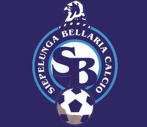 Siepelunga Bellaria vs Amaranto Castel Guelfo 2-1
