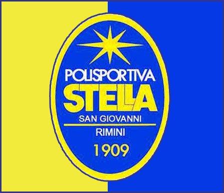 Decolla il calciomercato della Stella