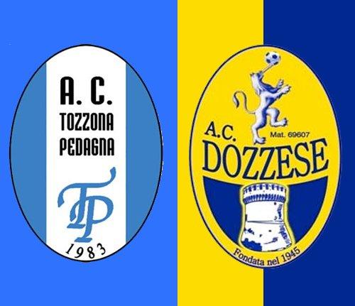 2L, Il punto: Vanno in fuga Dozzese e Tozzona Pedagna