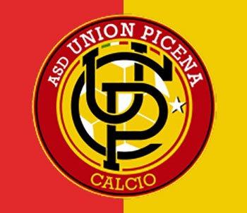 Mercato - Poker di acquisti per la Union Picena