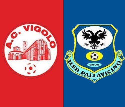 Vigolo Marchese vs Pallavicino 2-0