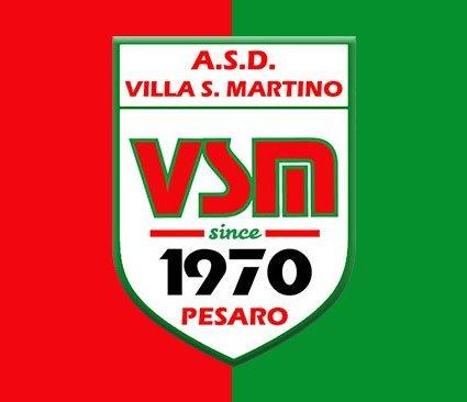 On line le foto 2020-2021 della A.S.D. Villa San Martino