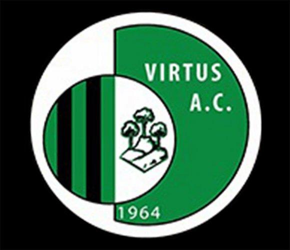 Altri 5 rinnovi per la Vitus AC