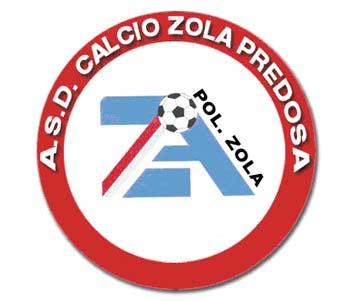 Pubblicata la rosa 2020-21 dell' A.S.D. Calcio Zola Predosa Juniores