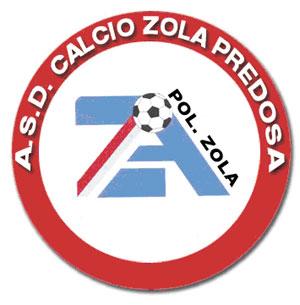 Zola vs Sporting Emilia 2-1