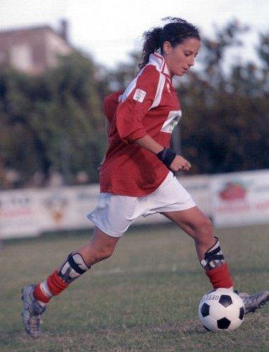Calcio femminile: sabato le Pulcine dell'Etrusca di nuovo in campo