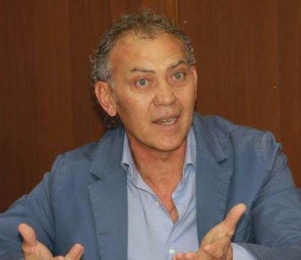 Verso l'Universiade, Luigi Corino (vice di Arrigoni):Squadra solida ma pronta a colpire