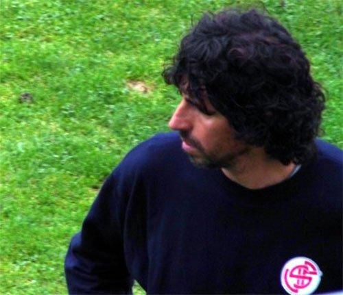 Il punto in casa Filottranese con mister Marco Giuliodori