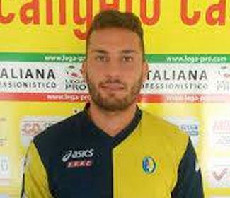 Rimini vs Santarcangelo 0-1