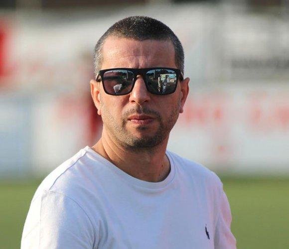 Coppa: Junior Fiorano-Ubersetto 2-2