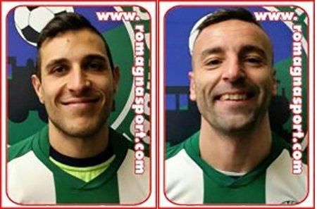 Olimpia Marzocca vs OsimoStazione CD 1-3