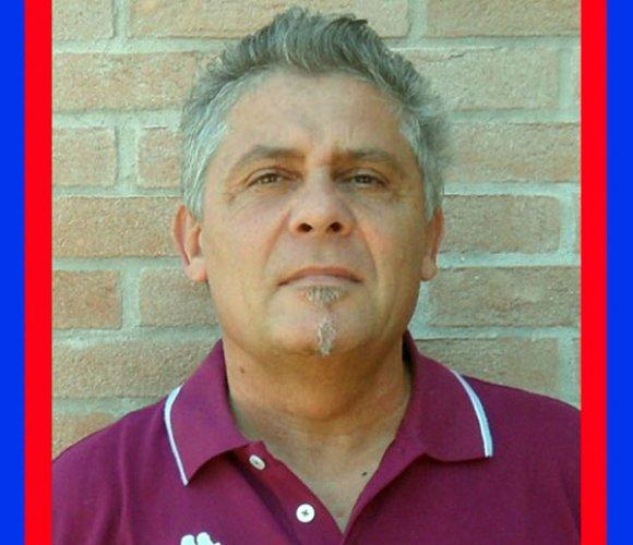 Intervista a Massimo Morici ex presidente Axys Team