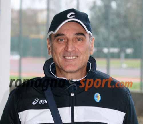 Ancona vs Santarcangelo 2-2
