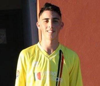 Sangiustese: Il commento sulla juniores con mister Zazzetta e bomber Mateucci